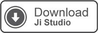 Download Ji Studio